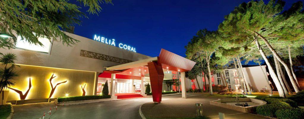 Hotel-Melia-Coral-for-Plava-Laguna_Entrance-1024x401.jpg