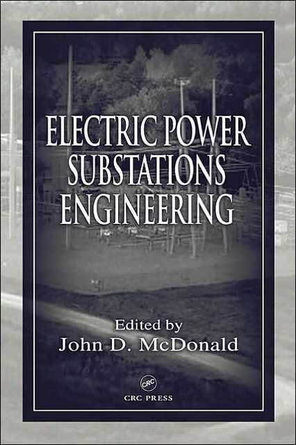 Electric Power Substations Engineering.jpg