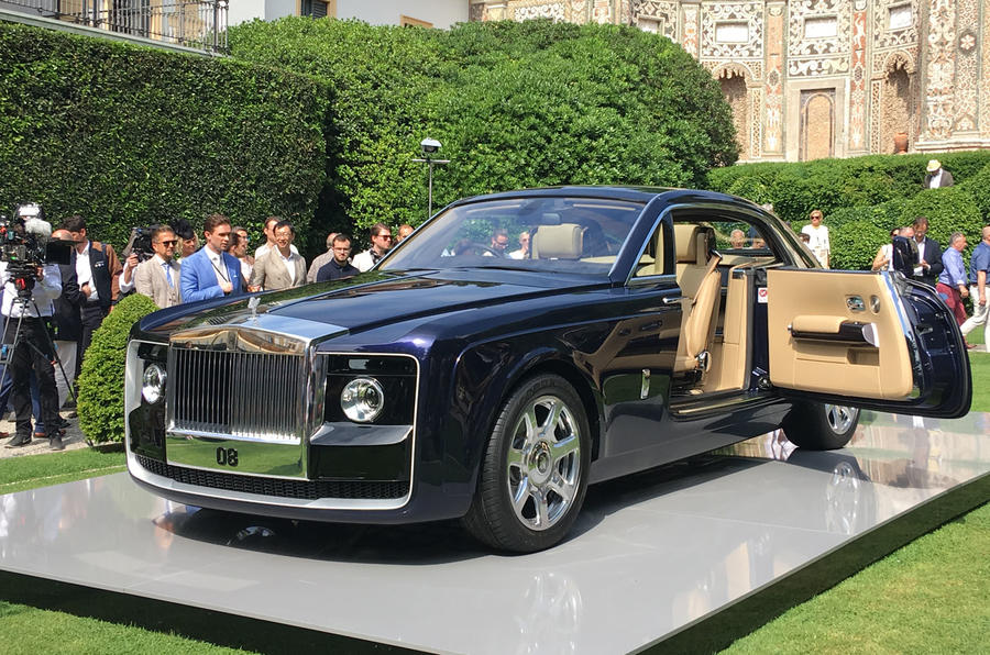 rolls-royce-sweptail-open-door.jpg