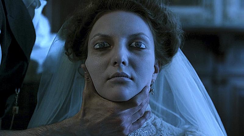 the-bride-12.jpg