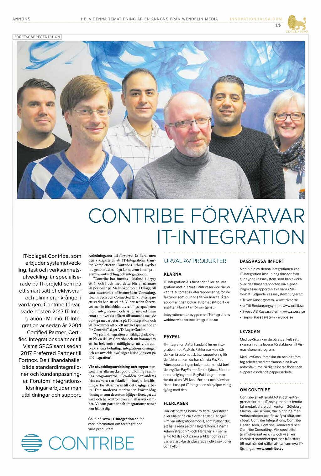 Contribe It integration svenska dagbladet temabilaga-1.jpg
