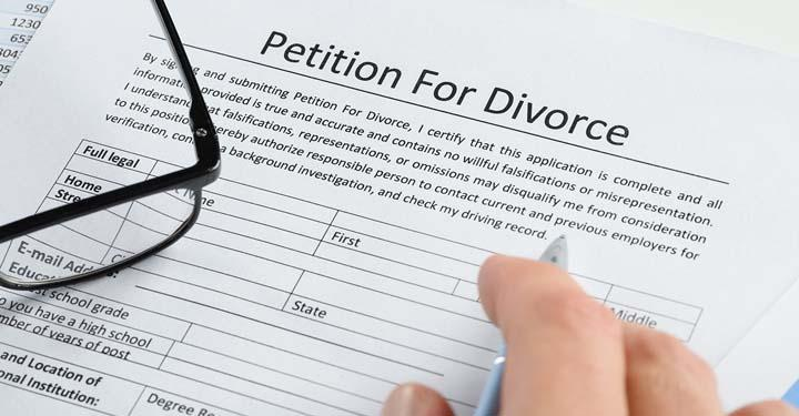 How to Determine What County You Need to File for Divorce in Florida |  legalzoom.com