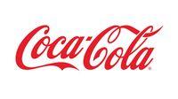 美股投資推薦-Coca-Cola Co | 可口可樂