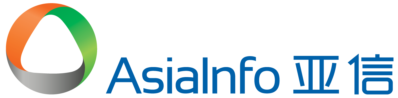 AI-logo中英文-横排-无阴影