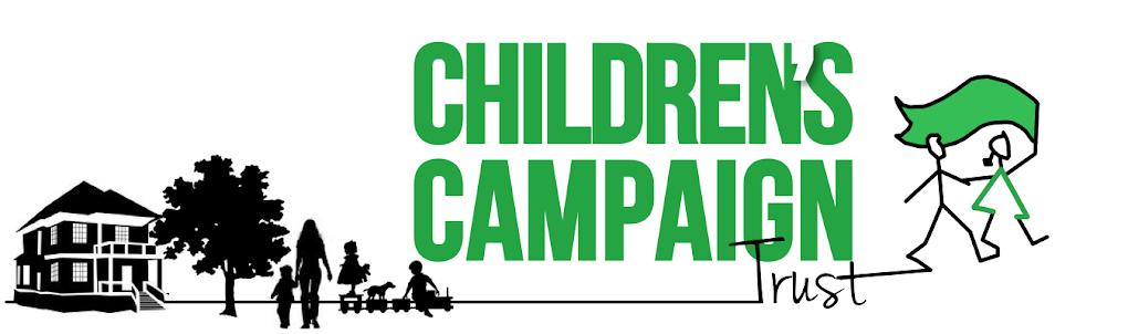 Children's Campaign Trust