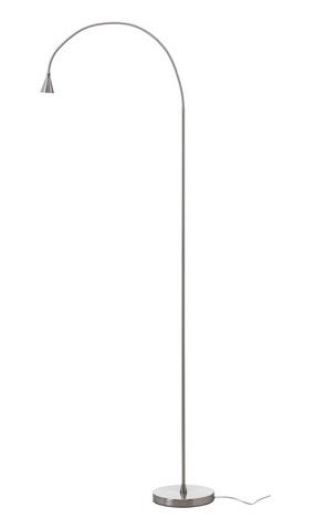 TIVED読書ランプ.jpg