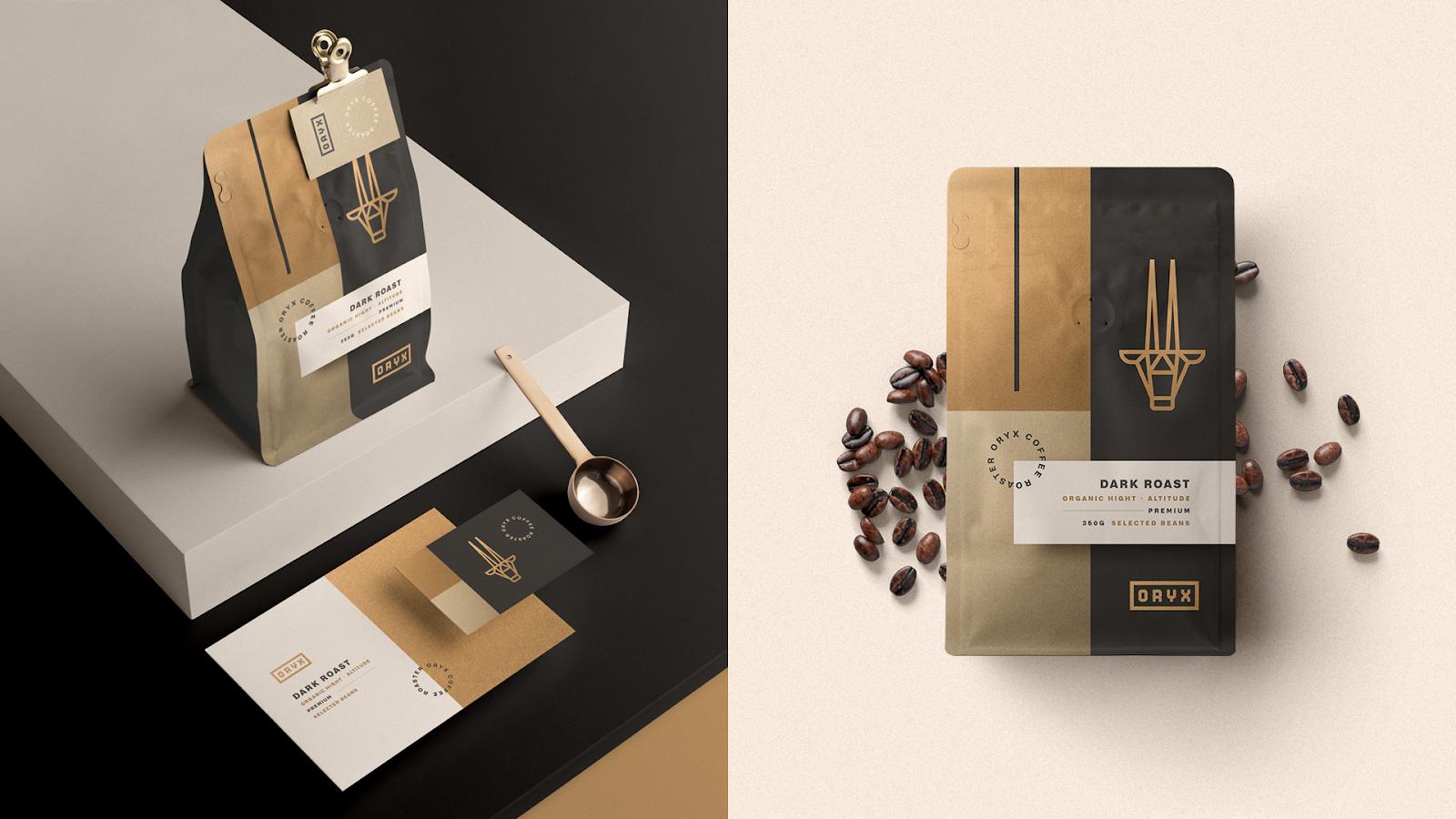 Cutting Edge Packaging Designs