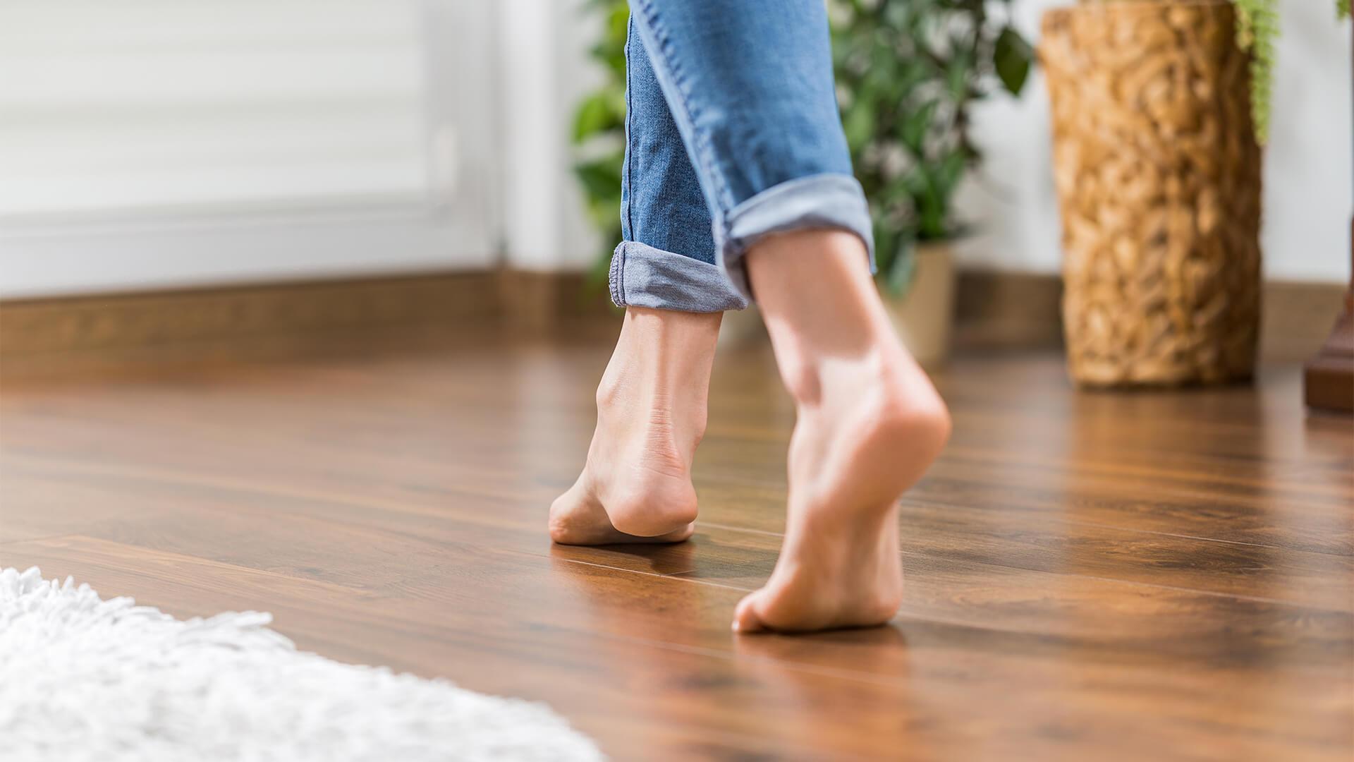 Top 8 Benefits Of Solid Hardwood Flooring - Build Magazine