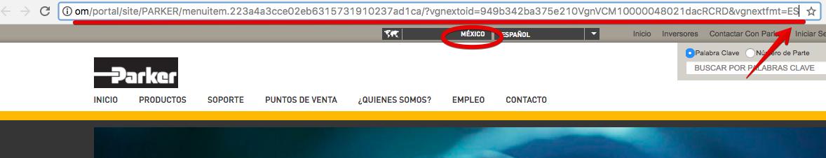 Parker-Hannifin-Mexico-url.png