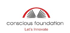 Conscious Foundation - Leading technology and recruitment company | For more details please visit ConsciousFoundation.com or call us @ 9461353501