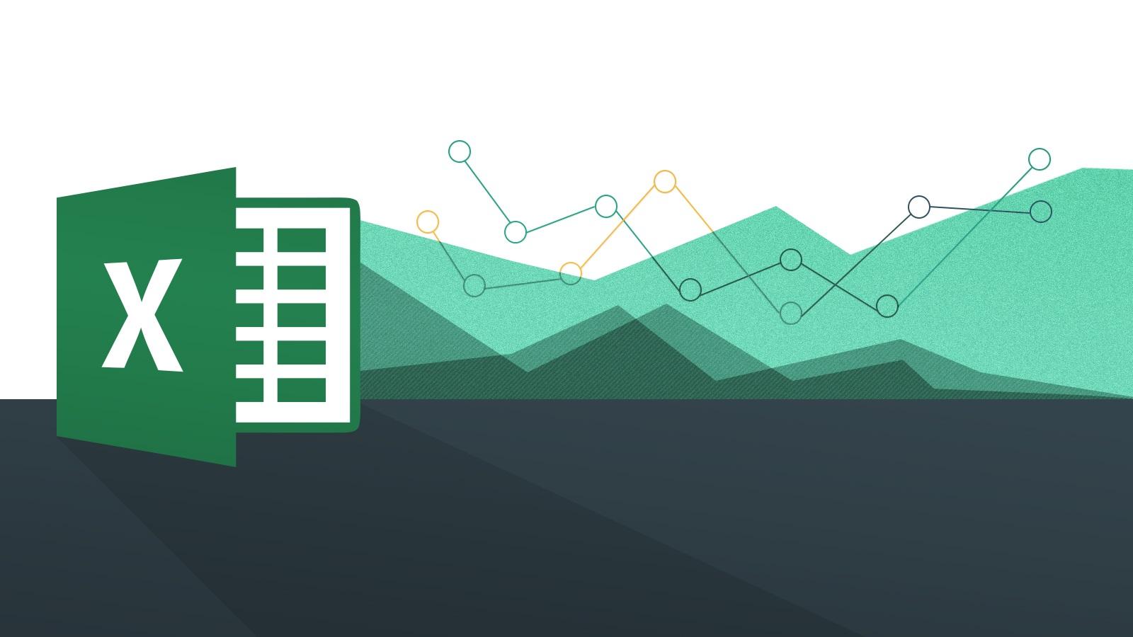 Hướng dẫn bạn thiết kế mẫu Timeline công việc bằng Excel