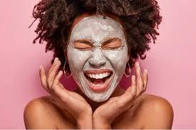 besan face masks