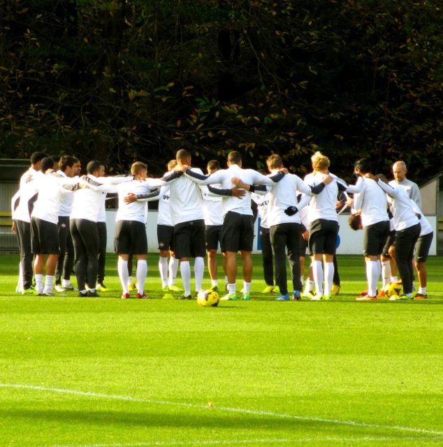 PSV 1.jpg