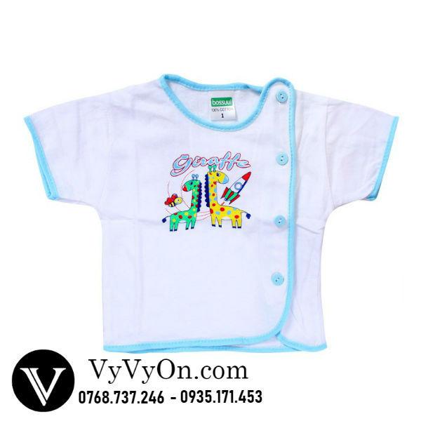 Quần áo thời trang cho bé từ 0 đến 36tháng cực xinh - 10