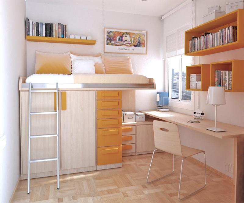 https://cdn.homedit.com/wp-content/uploads/2014/07/modern-colorful-teenage-bedroom-loft.jpg
