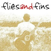 Flies and Fins