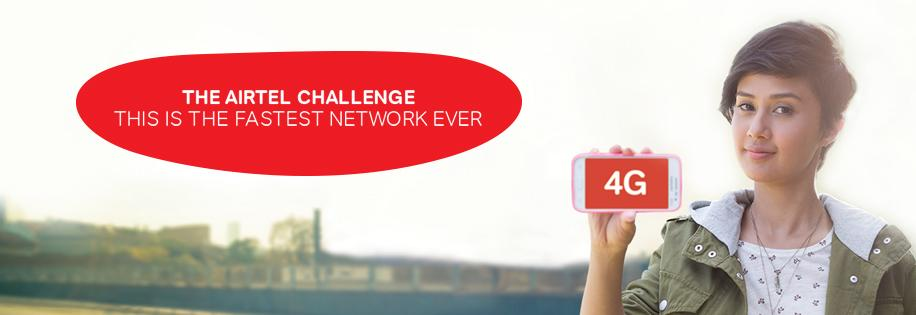 https://www.indiblogger.in/images/happyhours/airtel2/brandcover.jpg