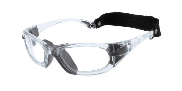 PROGEAR EG-M1020 Eyeguard Kids prescription glasses