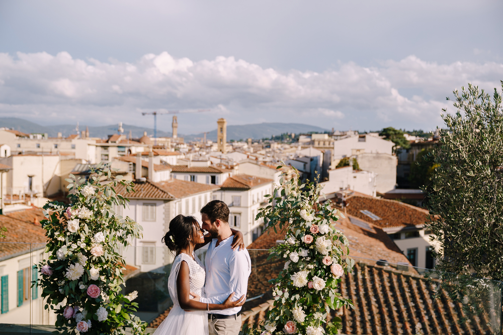 3 Tips for Mastering Destination Wedding Etiquette