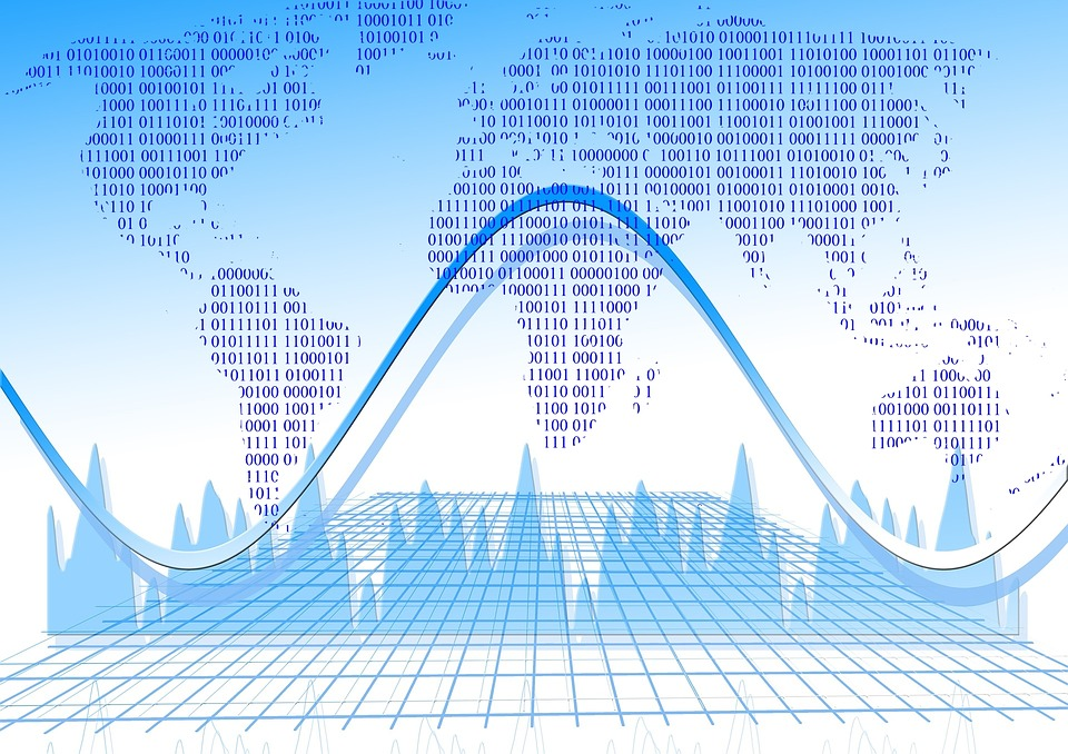 Grow Your Business with these Big Data Strategies