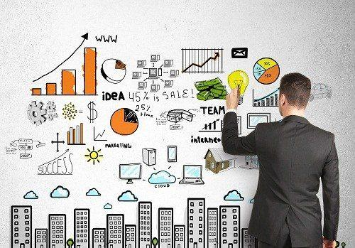 Xây dựng chiến lược tiếp thị tối ưu