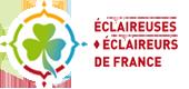 Groupe Onet-le-Château - Rodez - L'association laïque du scoutisme français
