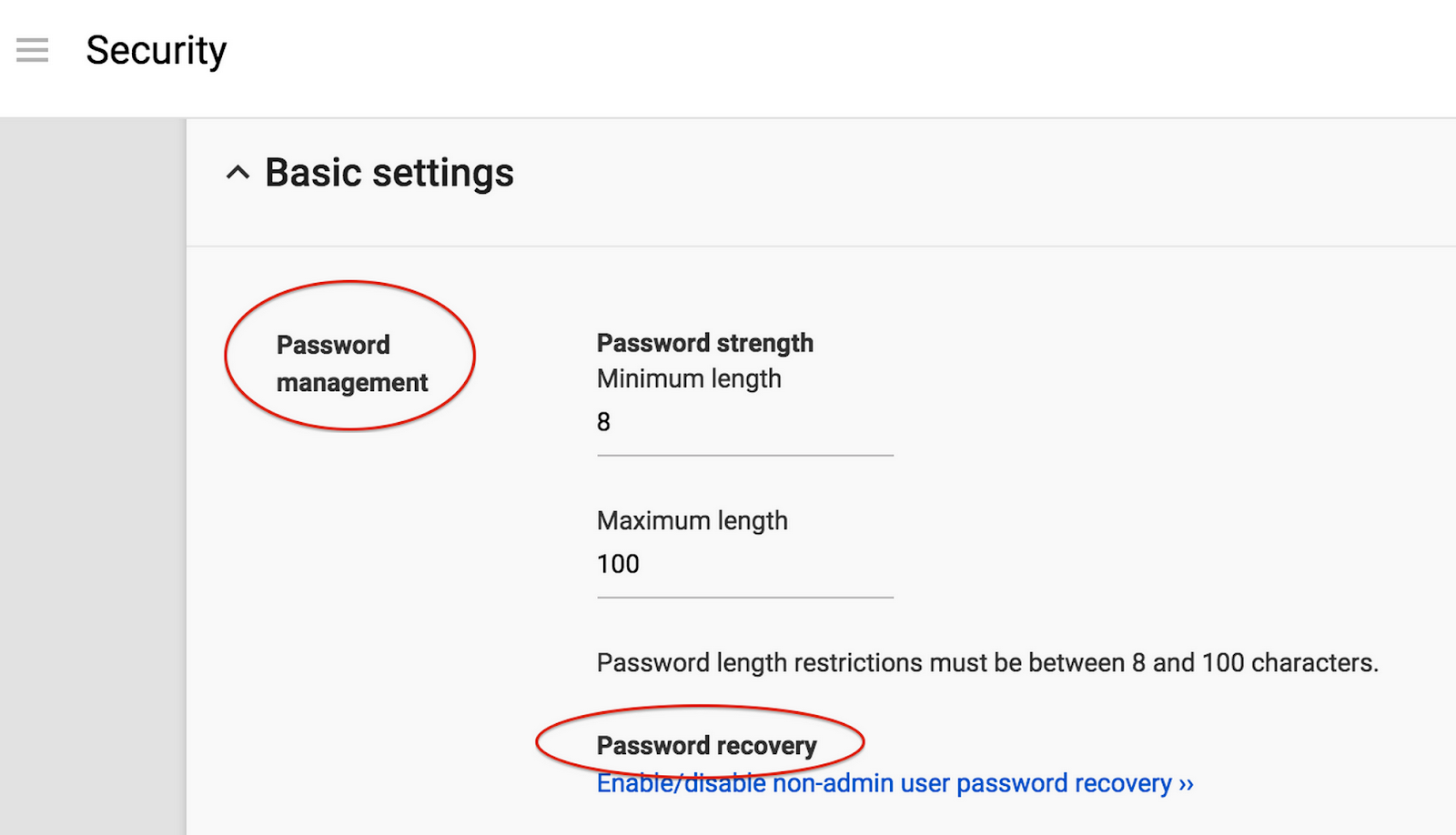 password_recovery.png