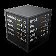 Trade Sage Stock Calculator