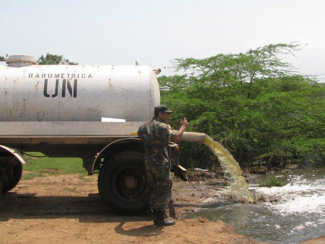 http://www.canalplushaiti.net/wp-content/uploads/2012/09/MINUSTAH-Cholera.jpg