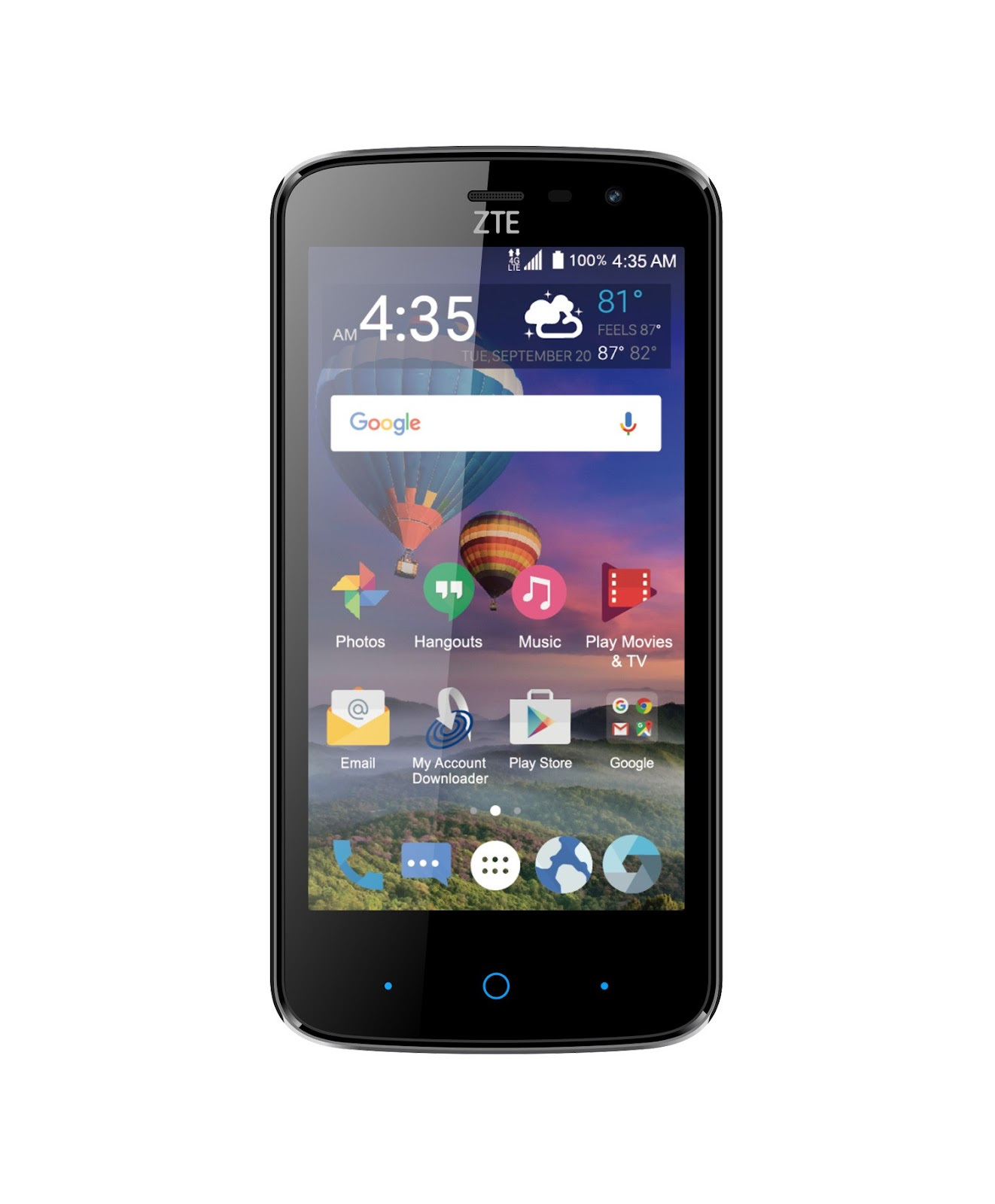 how do i get the user guide for the majesty pro lte z798bl with rh zte iqorsupport custhelp com sanyo qualcomm 3g cdma cell phone user manual Qualcomm 3G CDMA Imei