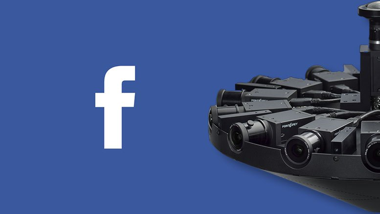facebook-launches-facebook-surround-360-camera-at-f8-conference.jpg