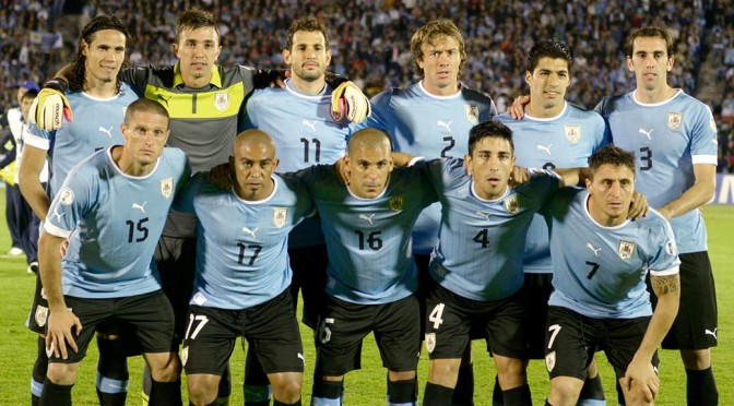 Uruguay-2014-national-team-wallpaper-672x372.jpg