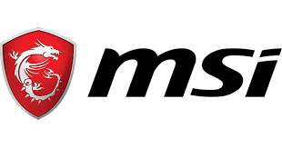 Image result for msi png