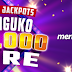 SHINDA GAWIO LAKO LA MIZUNGUKO 500,000 YA BURE KATIKA PROMOSHENI YETU YA POWER PLAY