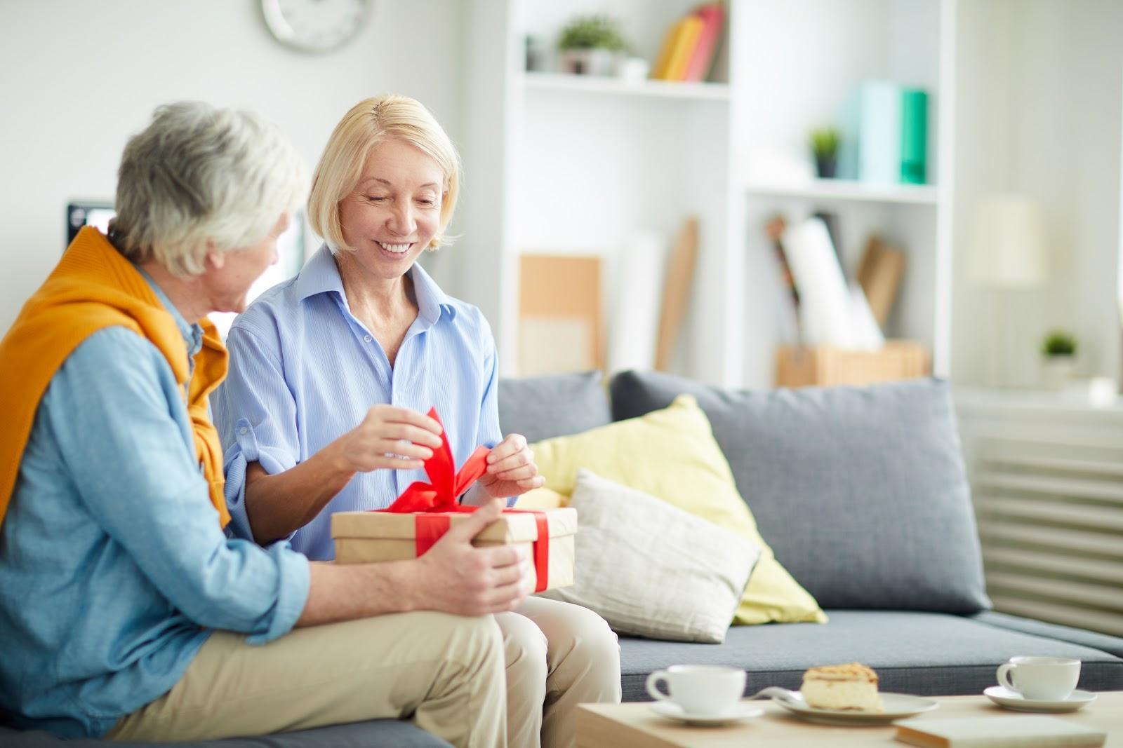 cadouri cuplu, cadouri familie, cadouri nunta, cadouri ocazii speciale, cadouri zi nastere