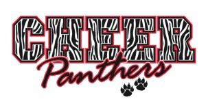 N:\Cheer\2014\Cheer-Panthers-front design.jpg