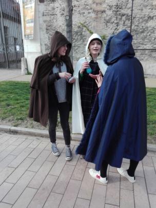 C:\Users\Francesco\Documents\Foto\Resistenza 18.19\Erasmus plus Troyes 17.3.19 23.3.19\IMG_20190318_151927.jpg