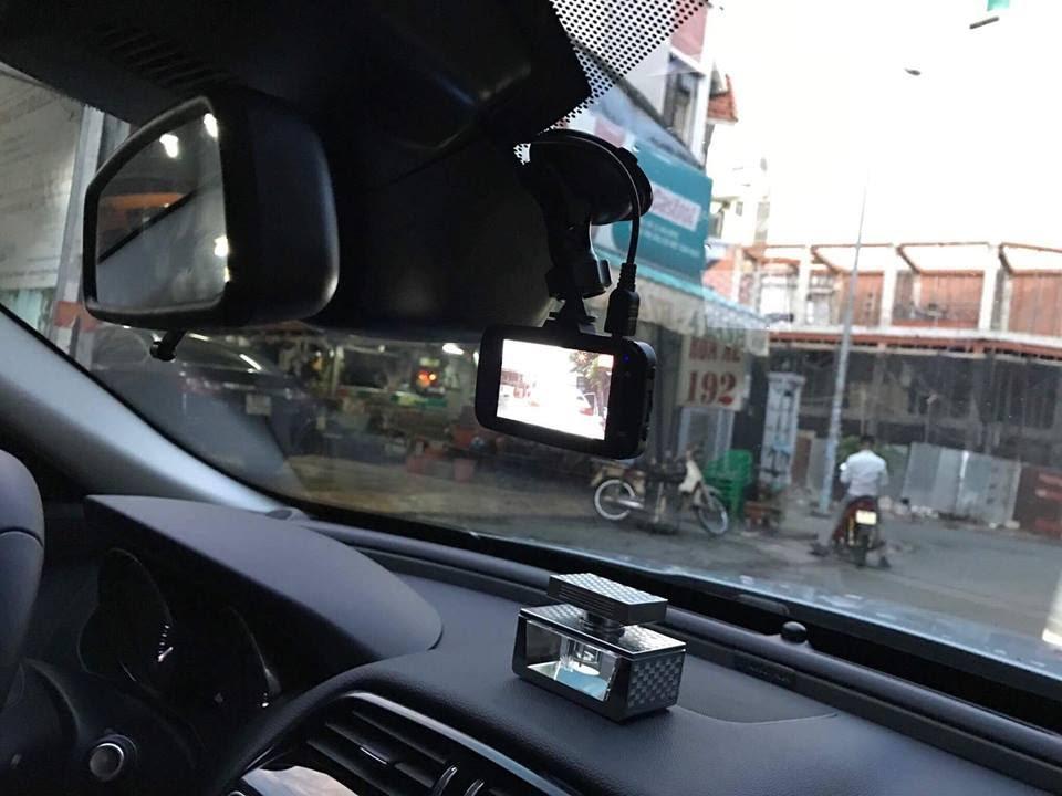 D:\Seo\Seo.T.9\28092017\Lazang xe\Camera hành trình\hinh5.jpg