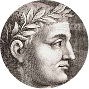 Horace.png