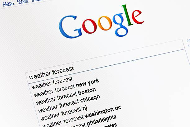 Utiliza Google a tu favor