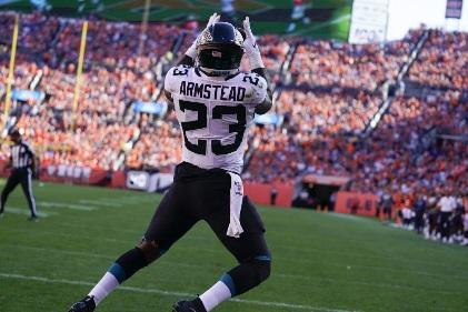 Image result for ryquell armstead