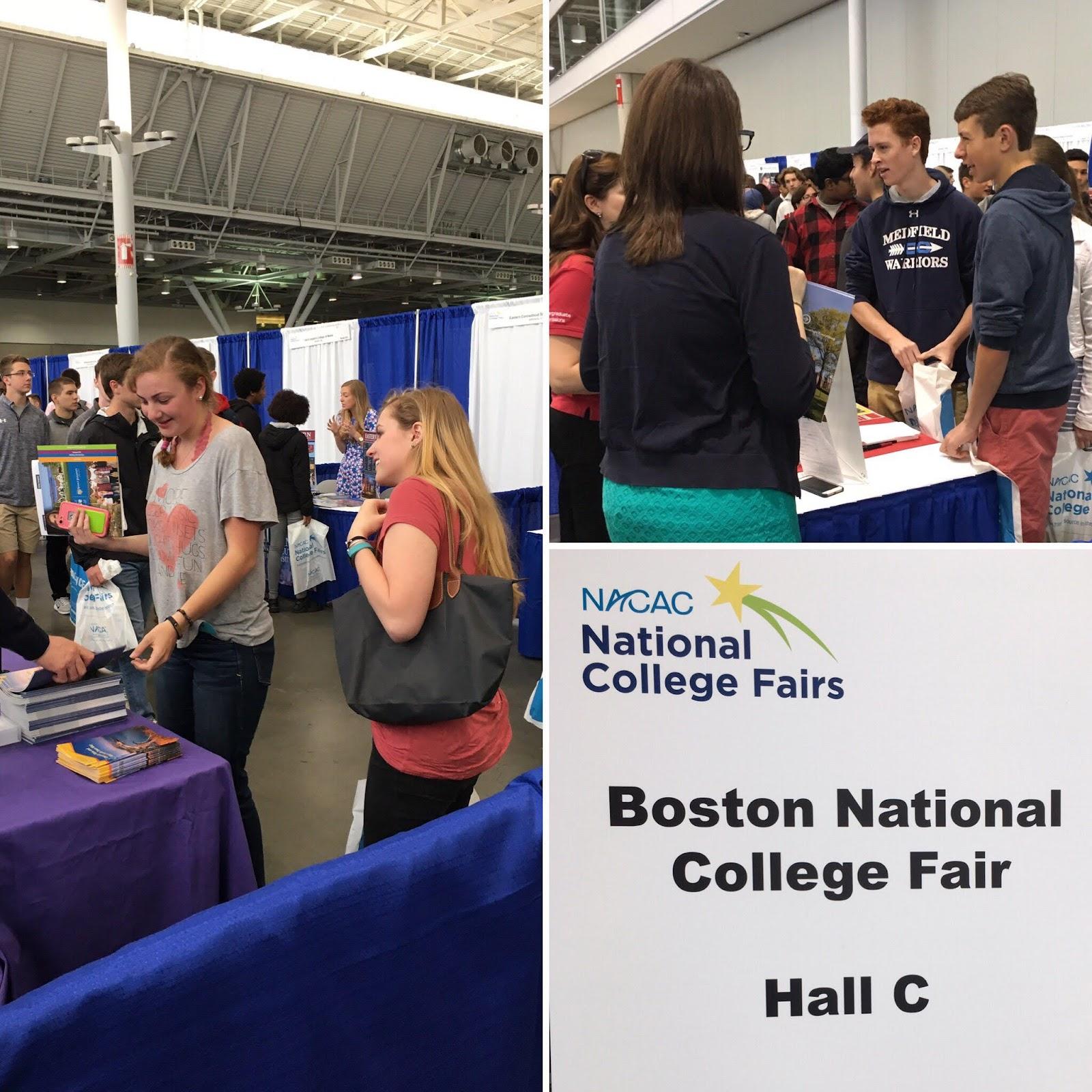 college fair.jpg