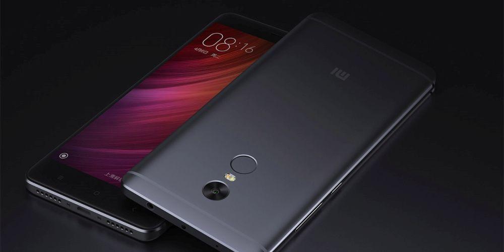 Бюджетный Xiaomi Redmi S2 получит двойную камеру