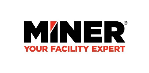 Image result for miner national service