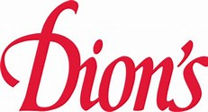 Image result for dions logo