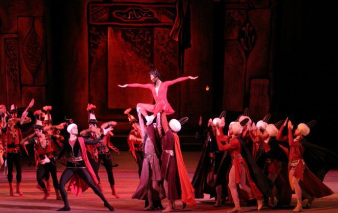 http://msbilet.ru/upload/iblock/e90/legenda-o-lyubvi-_bolshoy-teatr_.jpg