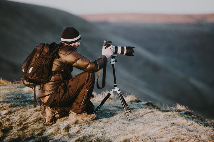 digital marketing plan digital marketing photographer videographer