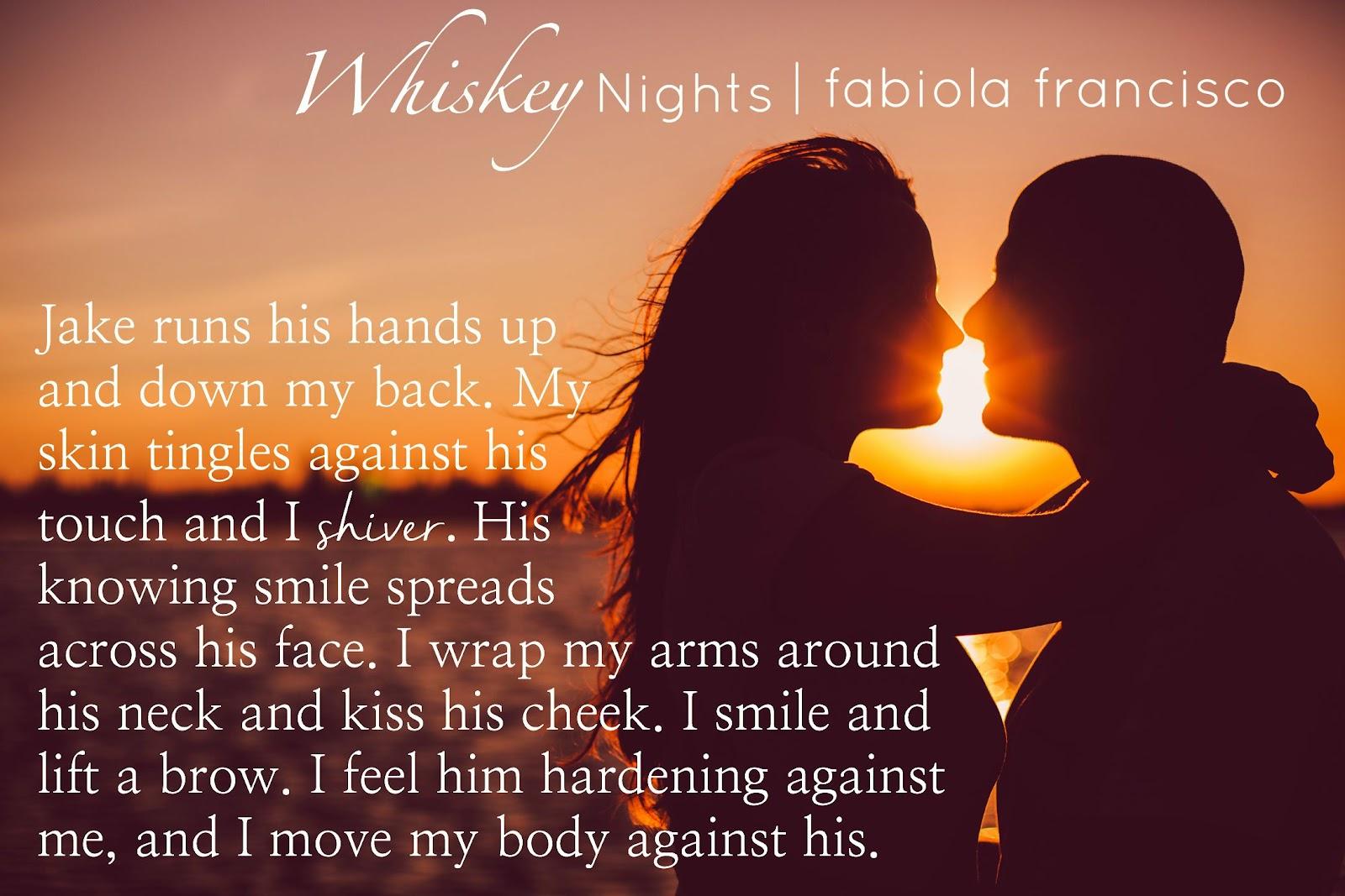 Whiskey Nights lake teaser.jpg