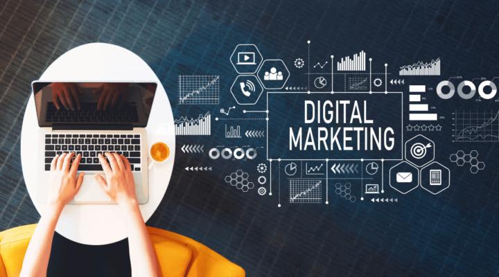 5 métricas de marketing que devem ser acompanhadas em sua empresa