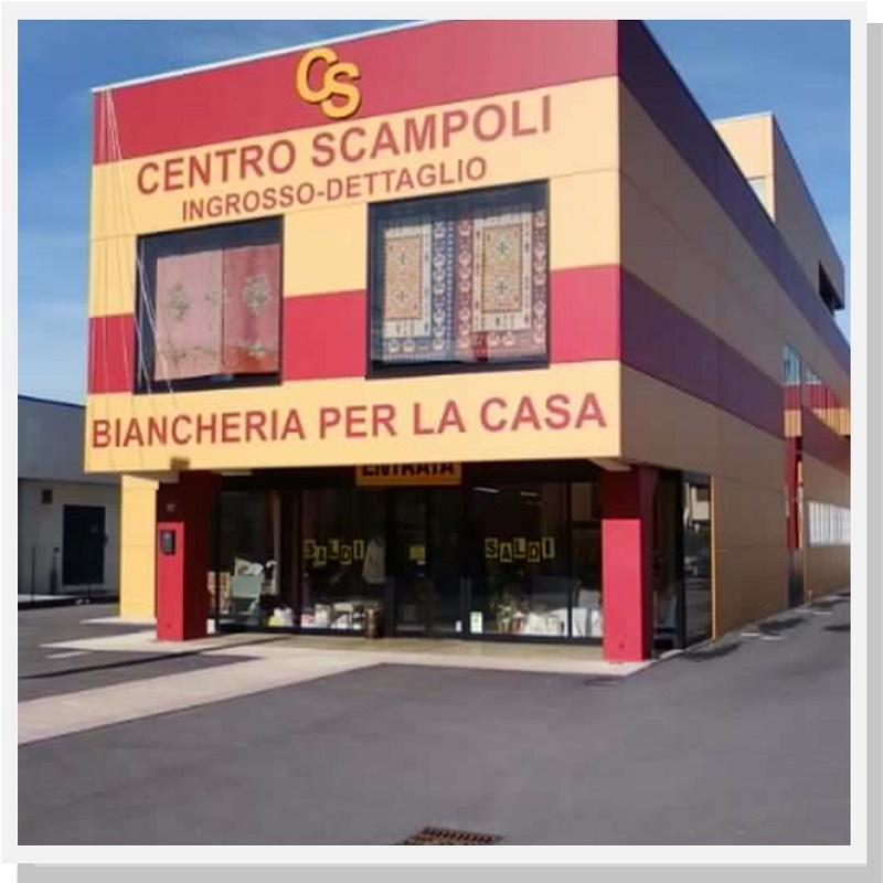 centro scampoli carpenedolo.jpg